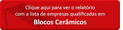 botao_relatorio_site_bloco