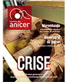Revista Anicer Edição 103