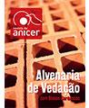 Revista Anicer Edição 104