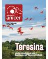 Revista Anicer Edição 106