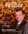 Revista Anicer Edição 99