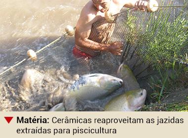 piscicultura_ed90