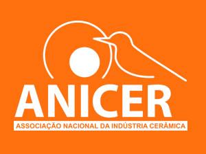 logo_anicer_mat_home