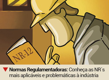 normasregulamentadoras_ED96_Encontro_Nacional