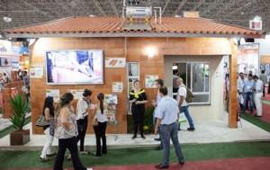 Casa Cerâmica_Mário Águas (3)