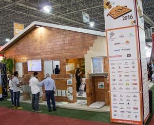 Casa Cerâmica_Mário Águas (2)