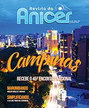Revista Anicer Edição 100