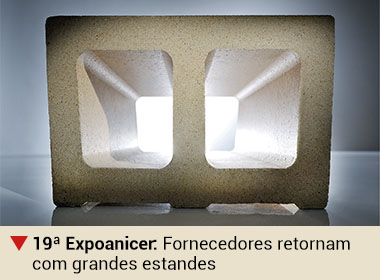 expoanicer