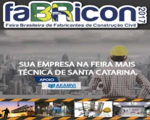 fabricon_17