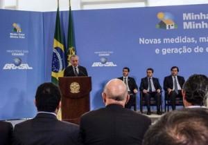 anuncio_novidades_MCMV- João Neto