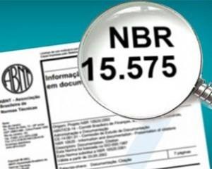 elaboracao-do-manual-do-proprietario-conforme-a-norma-de-desempenho-nbr-15575-5