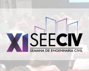 seeciv