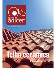 Revista Anicer Edição 107